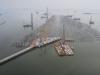 Kalibaru Port  Project 2