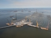 Kalibaru Port Project 4